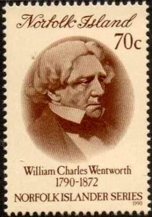 Colnect-2415-429-William-Charles-Wentworth.jpg