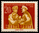 1629_Stamp_20.png