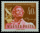 1630_Stamp_40.png