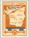 Colnect-168-120-Map-of-San-Marino---overprinted.jpg