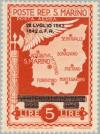 Colnect-168-124-Map-of-San-Marino---overprinted.jpg