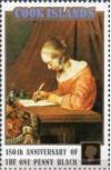 Colnect-2253-806-Woman-Writing-a-Letter.jpg