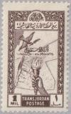 Colnect-2414-100-Map-of-Transjordan-Torch-Peacedove.jpg