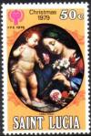 Colnect-2715-498-Madonna-and-child-by-Carlo-Dolci.jpg