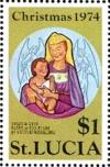 Colnect-2721-532-Virgin-and-Child-by-Rosselino.jpg