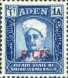 Colnect-3388-312-Sultan-of-Shihr-and-Mukalla-surcharged-in-cents.jpg