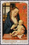 Colnect-3657-524-Madonna-and-Child-by-Dirk-Bouts.jpg