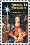 Colnect-3674-946-Madonna-and-Child-by-Ghirlandaio.jpg