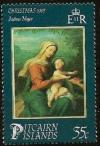 Colnect-3952-051--Madonna-and-Child--Andreas-Mayer.jpg