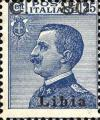 Colnect-4937-281-Italian-stamps-overprinted.jpg