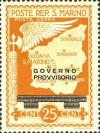 Colnect-512-690-Map-of-San-Marino---overprinted.jpg