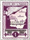 Colnect-512-696-Map-of-San-Marino---overprinted.jpg