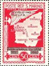Colnect-513-481-Map-of-San-Marino---overprinted.jpg
