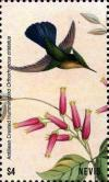 Colnect-5164-926-Antillean-crested-hummingbird.jpg