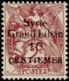 Colnect-881-759--quot-Syrie-Grand-Liban-quot---amp--value-on-french-stamp.jpg