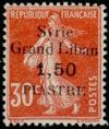 Colnect-881-766--quot-Syrie-Grand-Liban-quot---amp--value-on-french-stamp.jpg