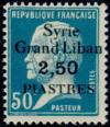 Colnect-881-775--quot-Syrie-Grand-Liban-quot---amp--value-on-french-stamp.jpg