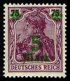 DR_1921_155_Germania_Overprint.jpg
