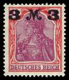 DR_1921_156_Germania_Overprint.jpg