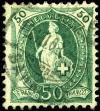 Stamp_Switzerland_1882_50c.jpg
