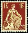 Stamp_Switzerland_1908_1fr.jpg