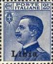 Colnect-1627-440-Italian-stamps-overprinted.jpg