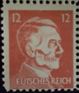 Colnect-5181-121-American-Forgery-For-Germany.jpg