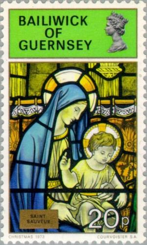 Colnect-125-604-Mary-and-the-Child-Jesus.jpg