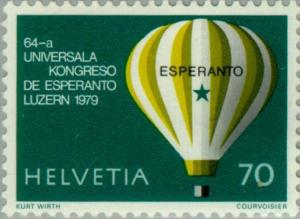 Colnect-140-689-Esperanto-World-Congress.jpg