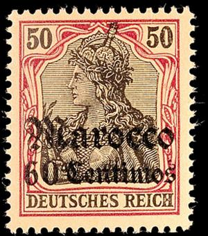 Colnect-1694-994-Germania-with-overprint.jpg