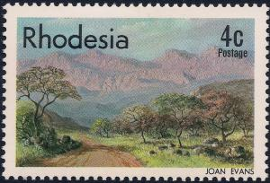Colnect-2130-808--Chimanimani-Mountains--Joan-Evans.jpg