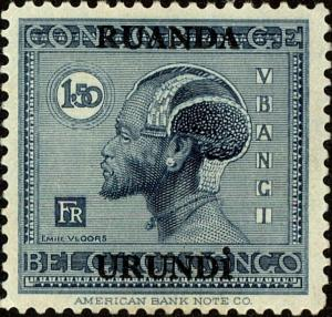 Colnect-4423-114-type--Vloors--Belgian-Congo-Bel-BE-C130-with-overprint.jpg