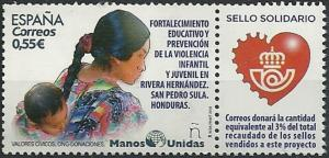Colnect-5040-087-Civic-Values--60th-Anniversary-of-Manos-Unidas-Charity.jpg