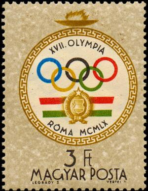 Colnect-863-409-Hungarian-Olympic-Games-Logo.jpg