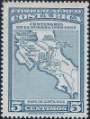 Colnect-1715-551-Map-of-Costa-Rica.jpg