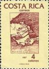 Colnect-2201-726-Map-of-Costa-Rica.jpg