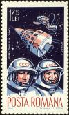 Colnect-5043-448-Space-capsule--amp--astronauts.jpg