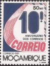 Colnect-1122-550-10th-Anniversary-of-the-Telecommunications.jpg