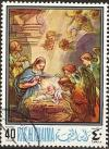 Colnect-2090-207-Nativity--by-Charles-Andr%C3%A9-van-Loo-1705-1765.jpg