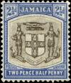 Colnect-3886-880-Arms-of-Jamaica.jpg