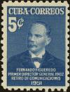 Colnect-4828-650-Fernando-Figueredo-y-Socarr-aacute-s-1846-1929-freedom-fighter-.jpg