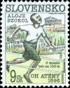 Colnect-5151-270-Centenary-of-Modern-Olympics.jpg
