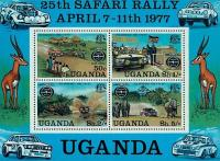 Colnect-1105-997-25-Years-Rallies-In-Africa.jpg
