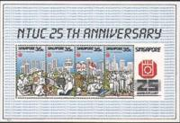Colnect-3012-926-25th-Anniversary-of-NTUC---Miniature-sheet.jpg