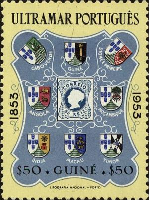 Colnect-4489-182-100years-Portuguese-Stamps.jpg