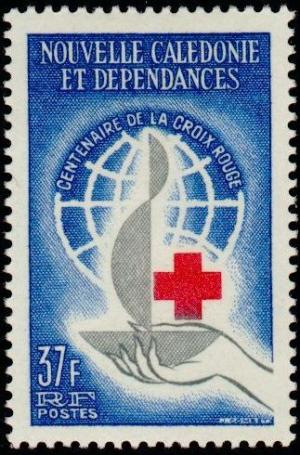 Colnect-853-804-Centenary-of-the-Red-Cross.jpg