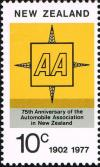 Colnect-2502-814-Automobile-Association-of-New-Zealand.jpg