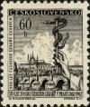 Colnect-4450-764-Czech-Medical-Association-100th-Anniversary.jpg