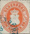 Colnect-1300-716-Coat-of-arms-in-oval.jpg