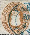 Colnect-1300-719-Coat-of-arms-in-oval.jpg